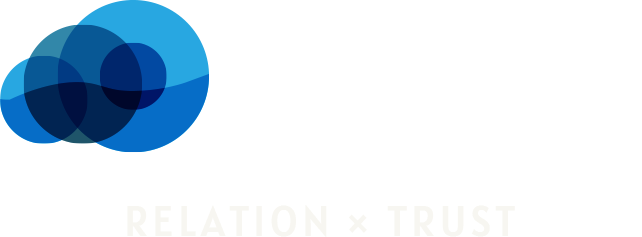 RELEST