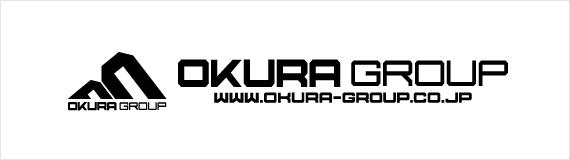 株式会社OKURAGROUP